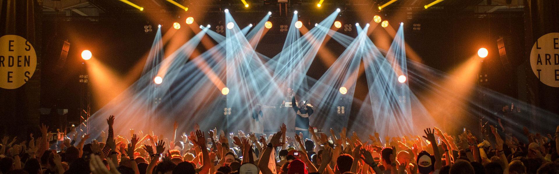Tổ chức sự kiện Hải Phòng - Cung cấp MC Hải Phòng - Tổ chức chạy RoadShow Hải Phòng - Cung cấp nhóm nhảy Hải Phòng - Hoàng Nam Event 0973609092 - HOANGNAMEVENT.COM