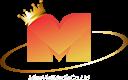 Tổ chức sự kiện Hải Phòng – Cung cấp MC Hải Phòng – Tổ chức chạy RoadShow Hải Phòng – Cung cấp nhóm nhảy Hải Phòng – Hoàng Nam Event 0973609092 – HOANGNAMEVENT.COM